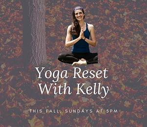 Yoga Reset.jpg