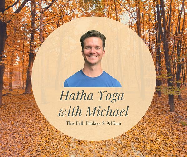 Michael Dardanes Fall yoga class.png