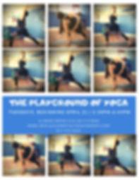 The Playground of Yoga.jpg