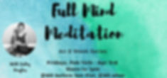 Full Mind Meditat.jpg