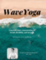 WaveYoga-2.jpg