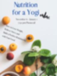 Nutrition for a Yogi Online.png