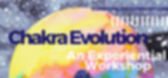Chakra Evolution_edited_edited.jpg