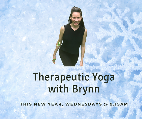 Therapeutic Yoga with Brynn.png