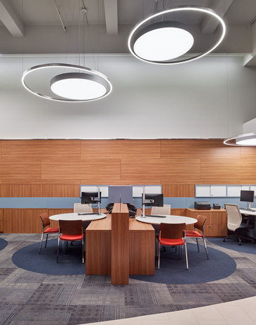 web-Two-Desk-a.jpg