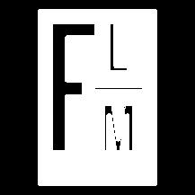 Father's-Like-Me-Logo-White-Transparent.