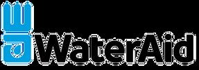 WaterAid_edited.png