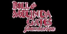 gates-logo_edited_edited.png