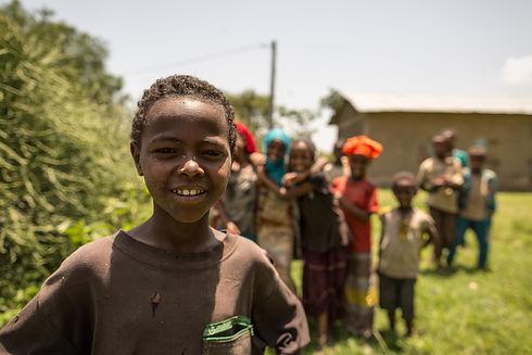 WBG-WASH-Ethiopia-2016-1065.jpg