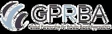 GPRBA_edited_edited_edited.png