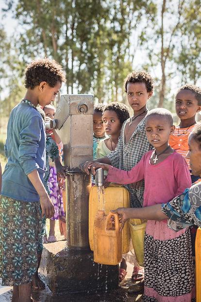 WBG-WASH-Ethiopia-2017-3032.jpg
