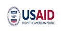 USAID_logo_edited.png