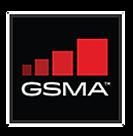GMSA_edited.png