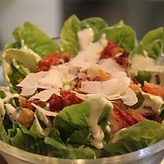 Insalata caesar (Ceasar salad)