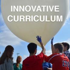 Innovative Curriculum