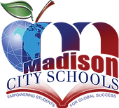 Copy of Madison City Schools logo ks (1).png