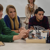 students watch computer operator.JPG