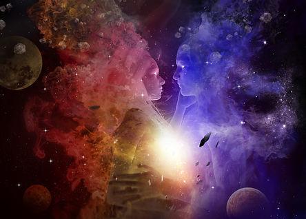 Background Eros Kosmos.jpeg