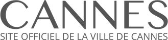 logo-cannes_2x.png