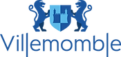 logo-villemomble.png