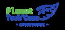 Logo-PlaneteTC-Signataire-couleur.png