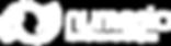 Numesia-Logo-Negatif-Paysage-260x70.png