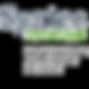logo_syntec_numerique.png