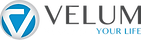 Logo_velum_1.efcb639c.png