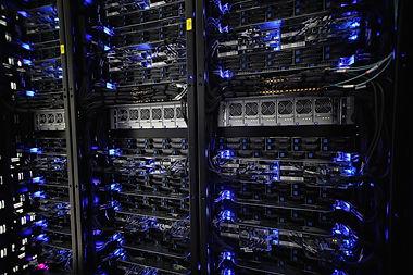 ServerRacks.jpg