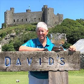 Castle Bowl - Mair Eluned (2).jpg