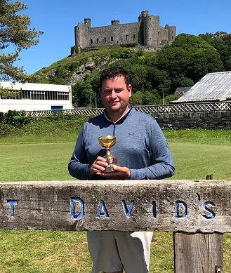 St David's Gold Cup -Iwan.JPG