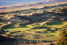 15th Hole Coast View.jpg