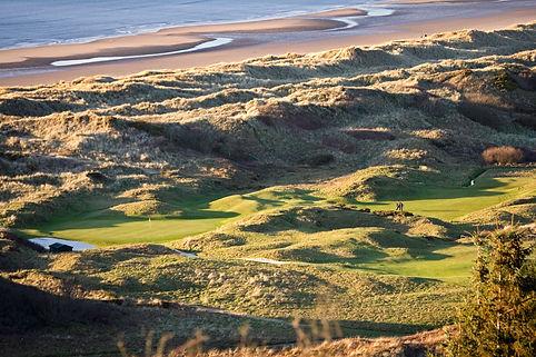 15th Hole Coast View.jpg