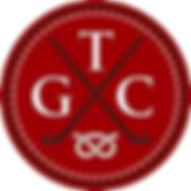 Trentham GC Logo.jpeg