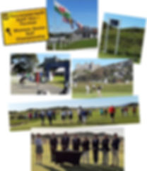 R&A Collage.jpg