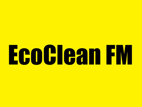 EcoClean Victoria Expands Nationally with EcoClean FM