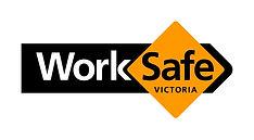 worksafe-victoria-logo.jpg