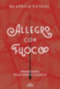 allegro-con-fuoco-PROV_ea188cae199a6f827