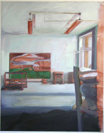 Studio - Atelierfrankfurt