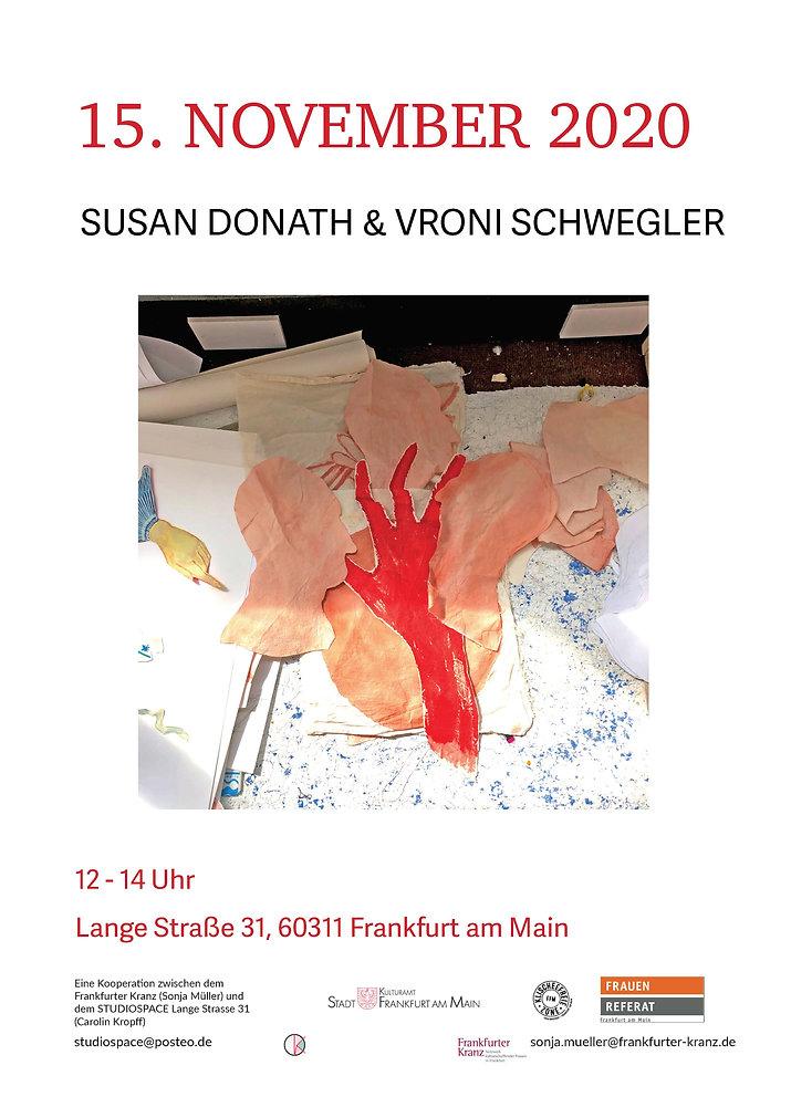 machen_donath_schwegler_2020.jpg