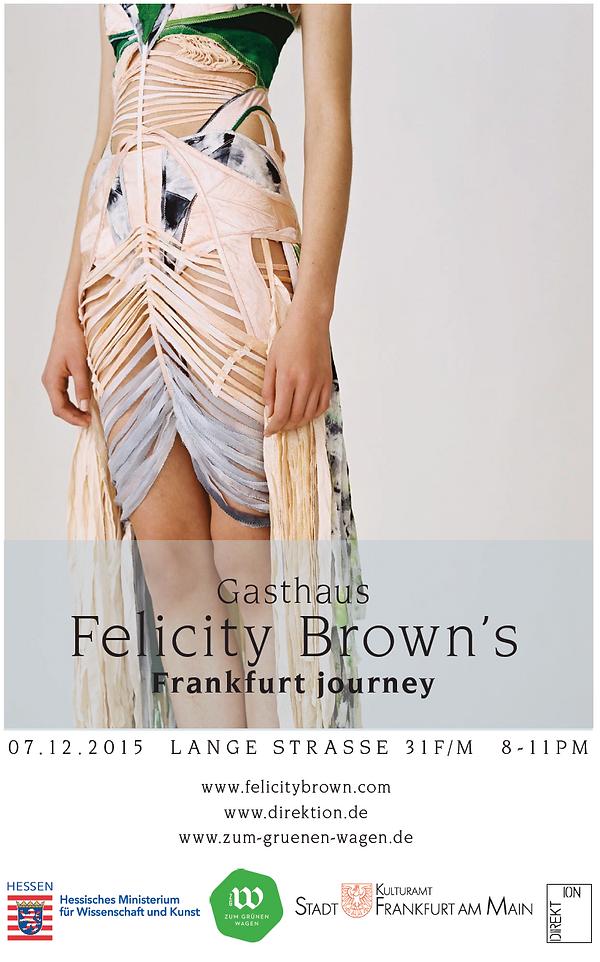gasthaus-studio-space-lange-strasse-31