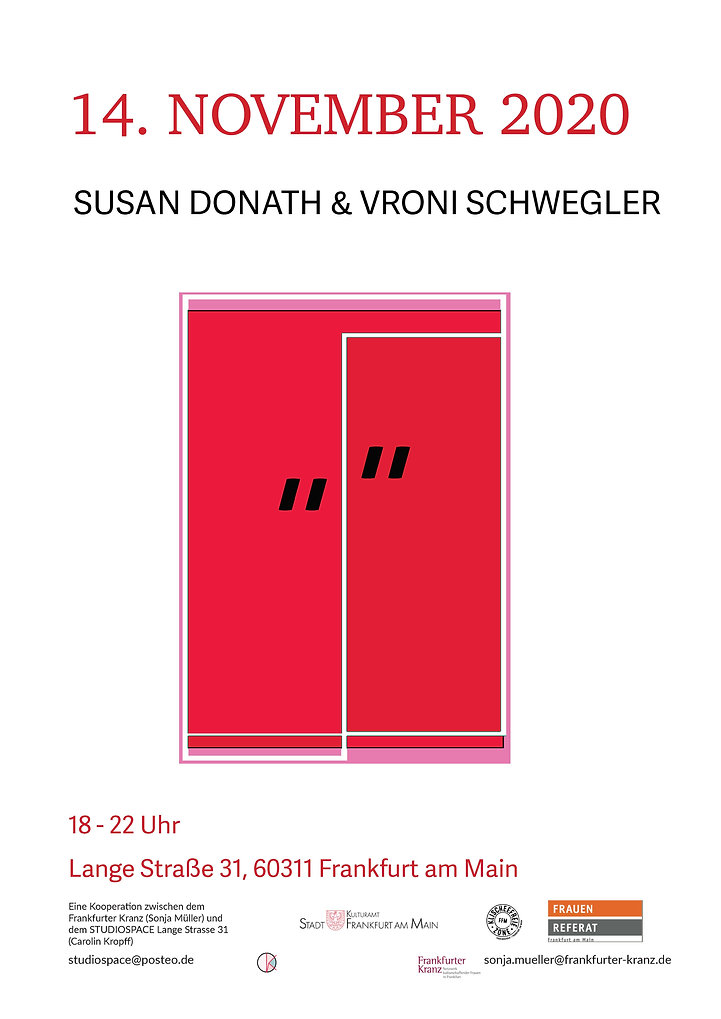 ausstellungreihe_donath_schwegler_2020.j