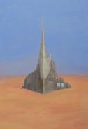 Desert Gate 4