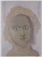 Portrait of a Woman (Rubens) 3