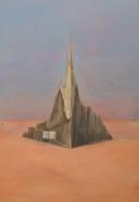 Desert Gate 3