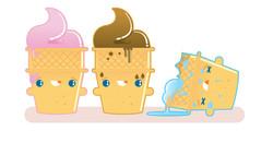 ice_cream_highres