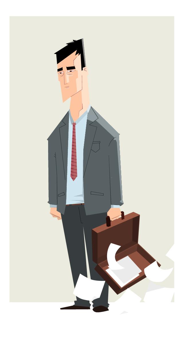 broken_briefcase