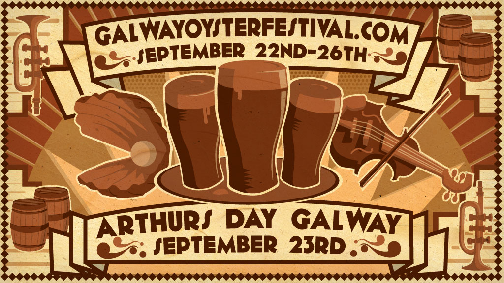 galway_4