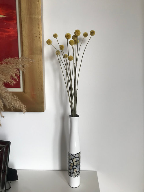SALE 10 Billy Buttons