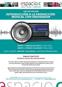 TALLER DE  MUSICA.png